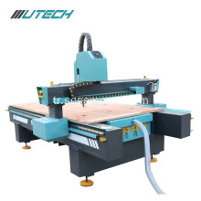 Hot Sale High Wood Stair Metal Router